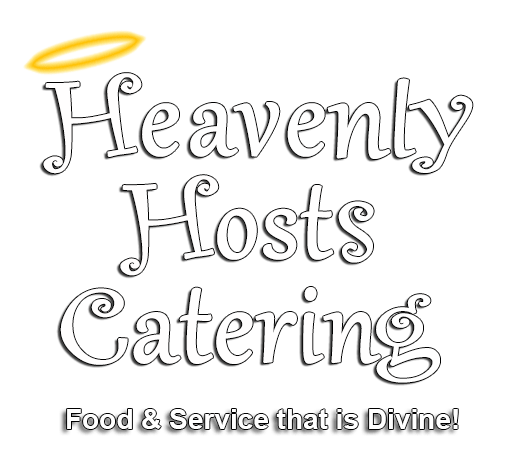 Heavenly Hosts Catering